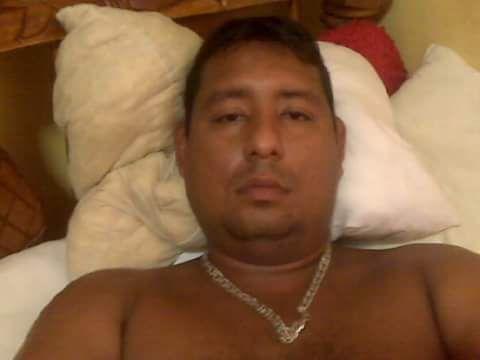 Jose, Hombre de Anaco buscando pareja
