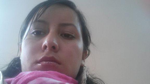 Azucena a., Mujer de Cusco buscando conocer gente