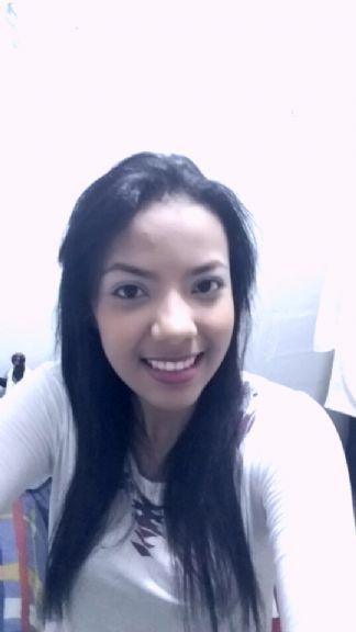 Isabella guevara, Chica de Panamá buscando conocer gente