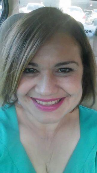 Lianet, Mujer de Caguas buscando pareja