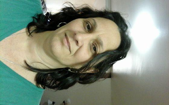 Amarilys hermida, Mujer de Lancaster buscando conocer gente