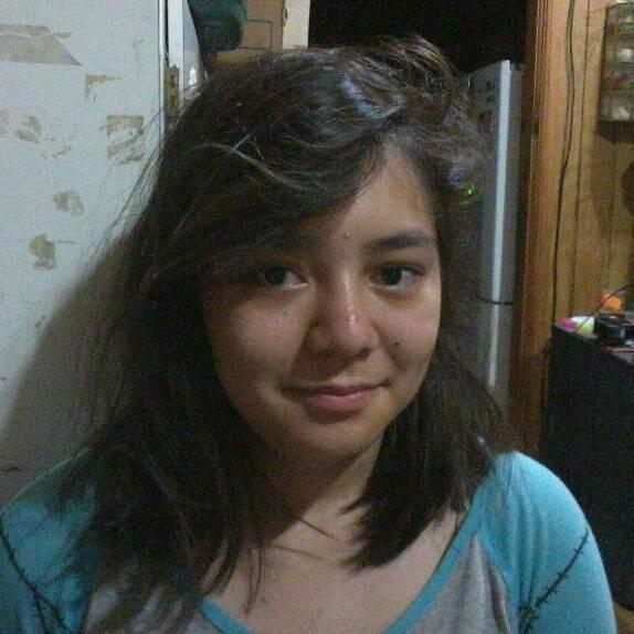 Lau16, Chica de Guatemala buscando pareja