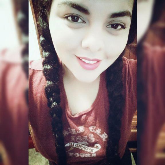 Raquel , Chica de Chile Chico buscando conocer gente
