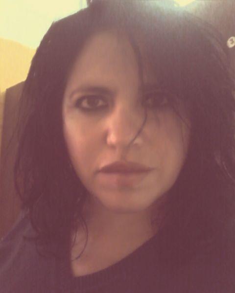 Leonna, Mujer de Puente Alto buscando pareja