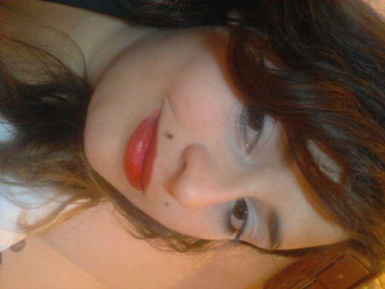 Edith, Chica de Corrientes buscando pareja