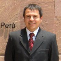 Mauricio, Hombre de Pueblo Libre buscando pareja