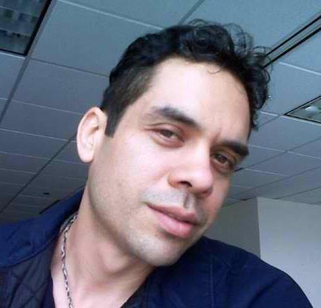 Arkadyo, Hombre de Chicago buscando amigos