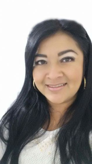 Liliana andrea , Mujer de Canadian buscando pareja