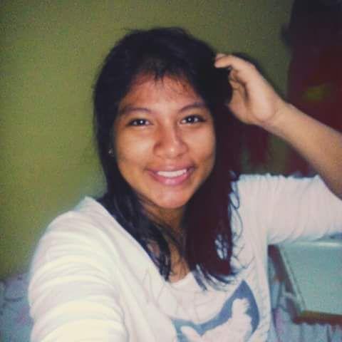 Jessenia , Chica de Guayaquil buscando pareja