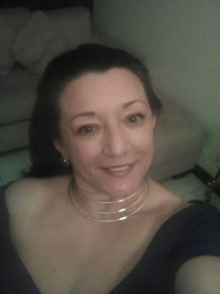 Hazel, Mujer de Guadalupe buscando pareja