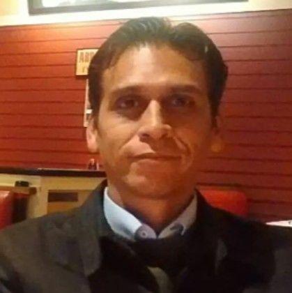 madura busca hombre neuquen workopolis ravenna reuniones
