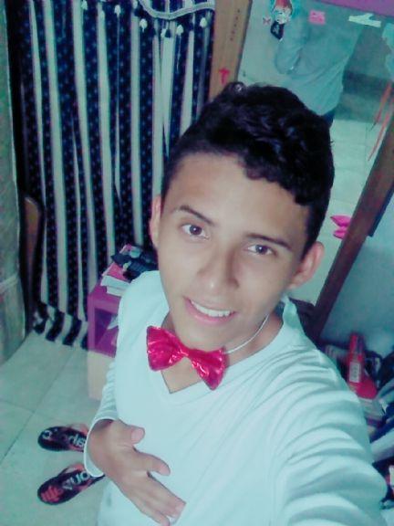 Miguel angel , Chico de Cartagena buscando pareja
