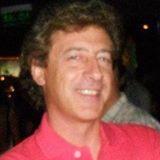 Richard, Hombre de Córdoba buscando conocer gente