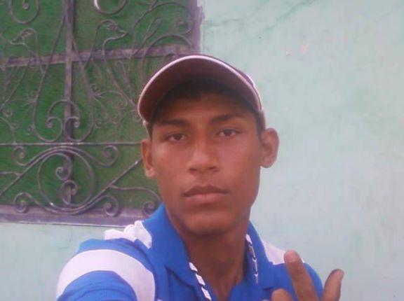 Hombre, Chico de Barquisimeto buscando pareja