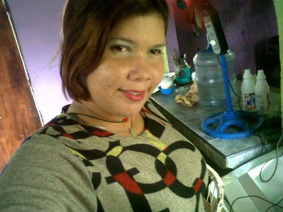 Leocesmar, Chica de Maracay buscando conocer gente