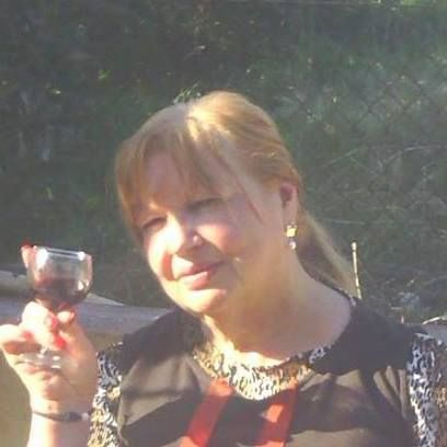 Mari carmen, Mujer de Cullera buscando conocer gente
