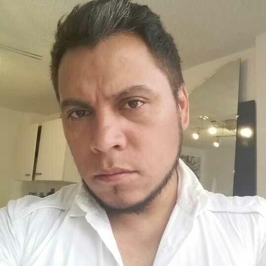 Hugo dominguez, Hombre de México buscando pareja