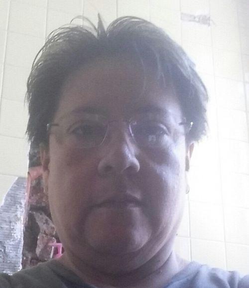 Dalila, Mujer de Cuernavaca buscando pareja
