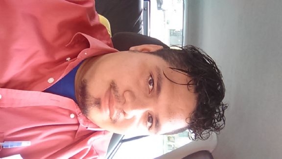 Josme28, Chico de Cancún buscando pareja