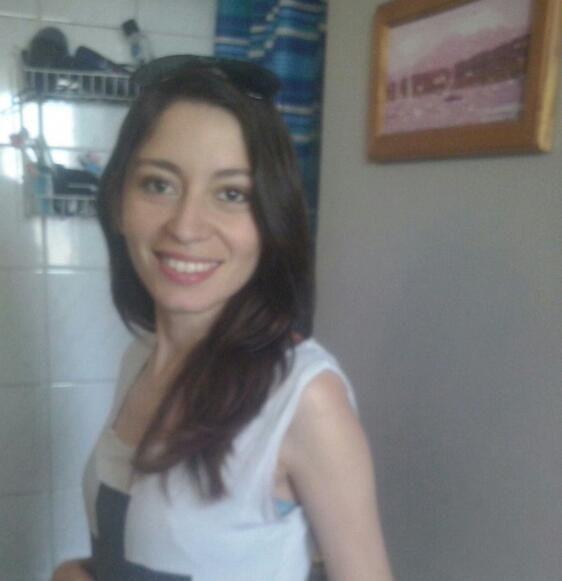 conocer mujeres en chile santiago