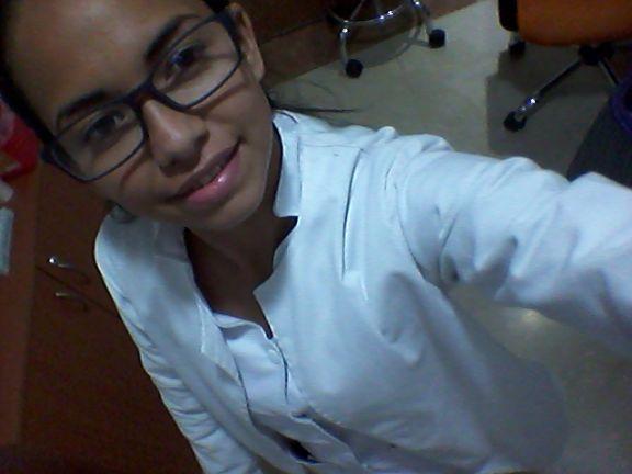 Gccc, Chica de Barquisimeto buscando conocer gente