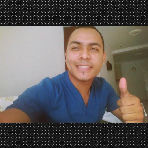 Gay de cali colombia busca buscar pareja con hombres - Busco hombre para casarme ...