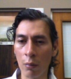 Cristian, Hombre de San Salvador de Jujuy buscando una cita ciegas