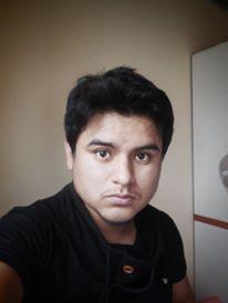 Leandro, Chico de Lima buscando pareja
