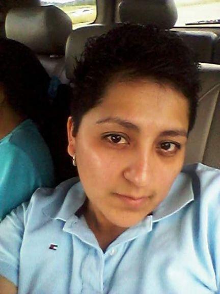 Alejandra , Mujer de Texas City buscando pareja