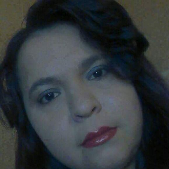 Gladys, Mujer de Resistencia buscando pareja