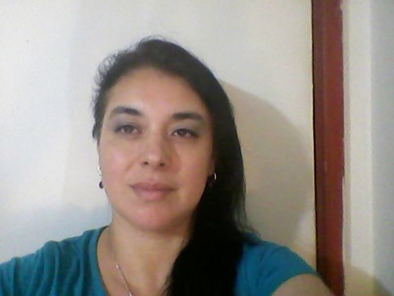 Grace, Chica de Valdivia buscando pareja