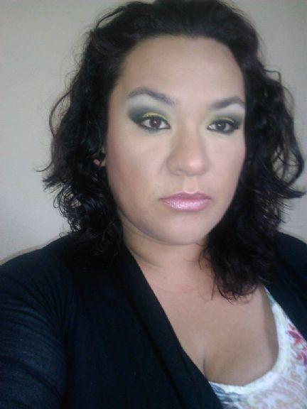 Graciela , Mujer de Pachuca de Soto buscando conocer gente