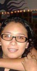 Aidee, Mujer de Cuernavaca buscando amigos