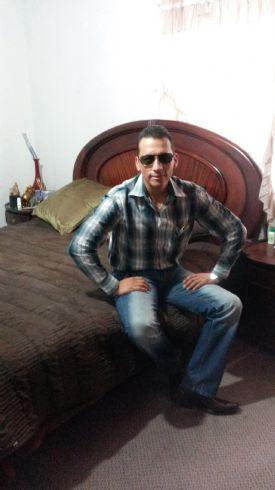 mujer busca hombre xalapa veracruz sexo workopolis nápoles