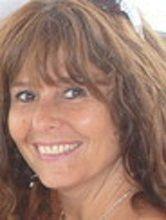Maria paz, Mujer de Valparaíso buscando amigos