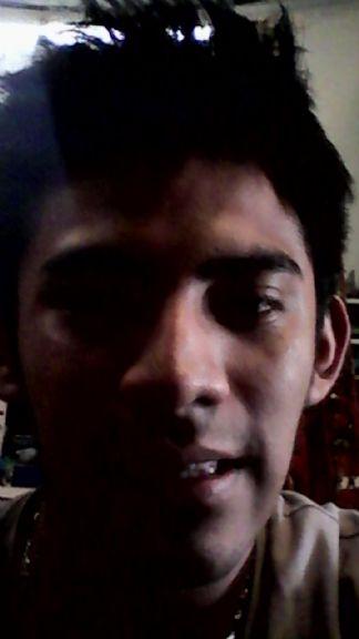 Tonymorales, Chico de Villahermosa buscando conocer gente