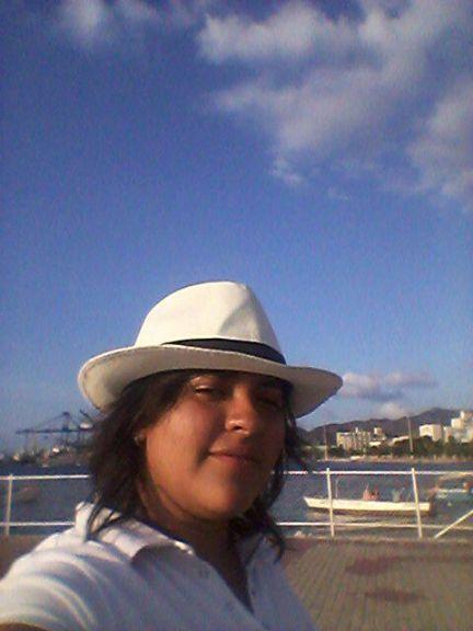 018431bd5dfc4 Citas gratis bucaramanga - Conocer gente rockera