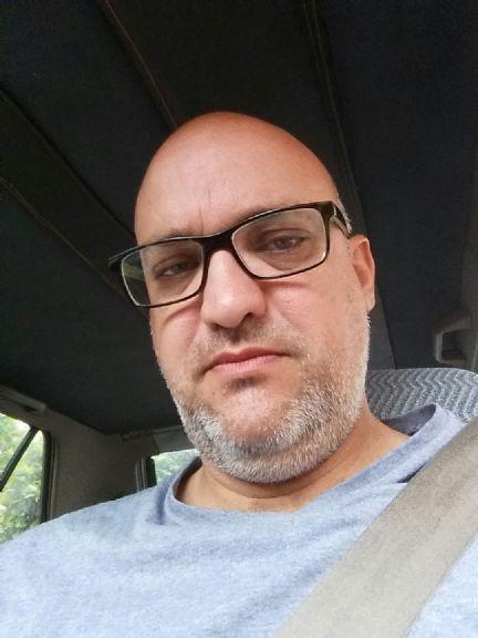 Jose antonio gutierr, Hombre de La Perdoma buscando pareja