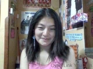 Yudiht, Chica de Cusco buscando pareja