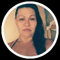 Angeles , Mujer de Quepos buscando pareja