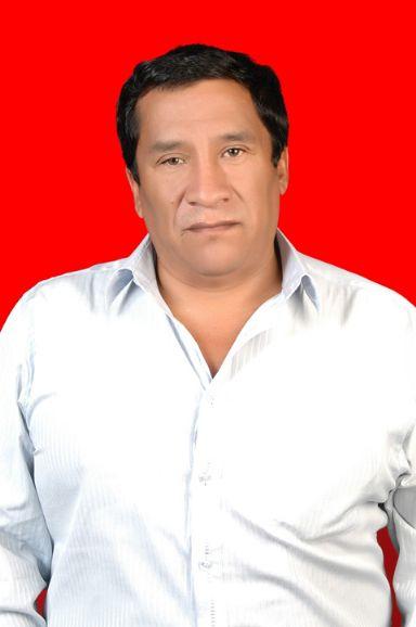 Fernando, Hombre de Cochabamba buscando una cita ciegas