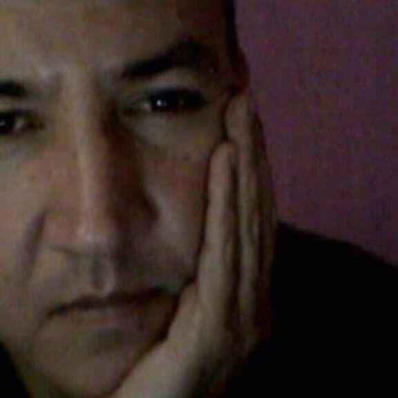 Vikko, Hombre de Pachuca de Soto buscando una cita ciegas