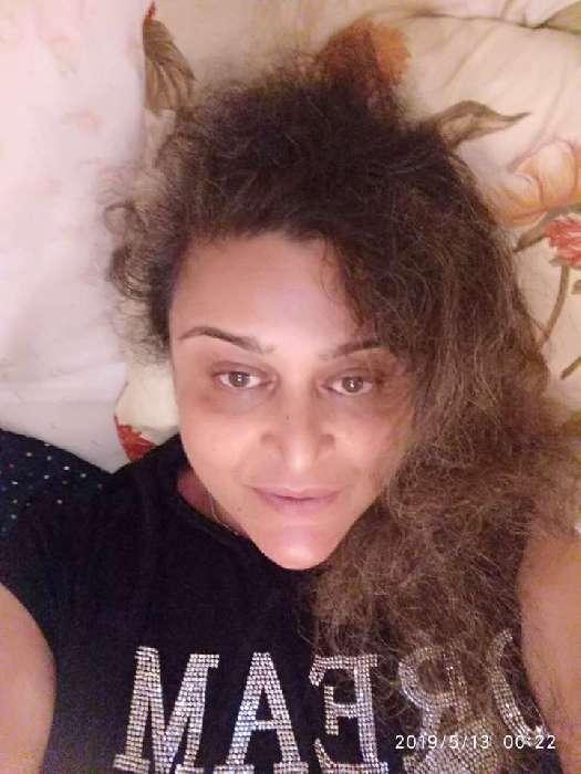 Elena, Mujer de Cartagena buscando pareja