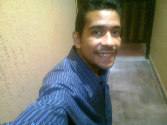 Francisco rodriguez, Hombre de Valencia buscando amigos