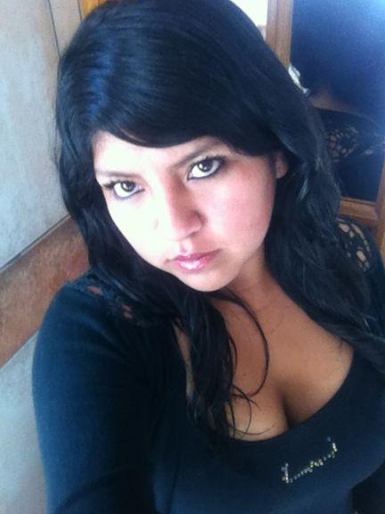 Mujeres buscan hombres contactos [PUNIQRANDLINE-(au-dating-names.txt) 41