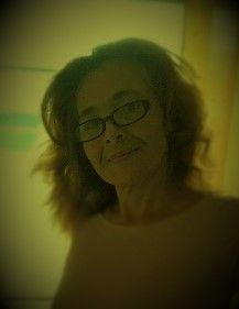 Gatuna, Mujer de Miami Beach buscando pareja