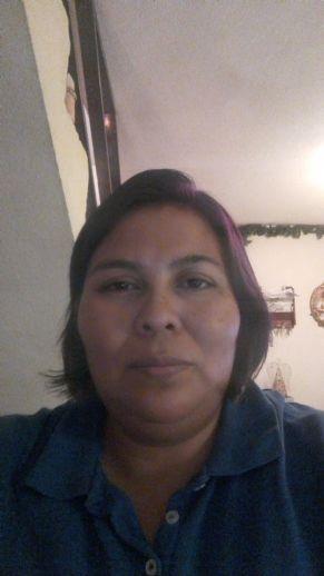 Verónica, Mujer de Heroica Puebla de Zaragoza buscando pareja