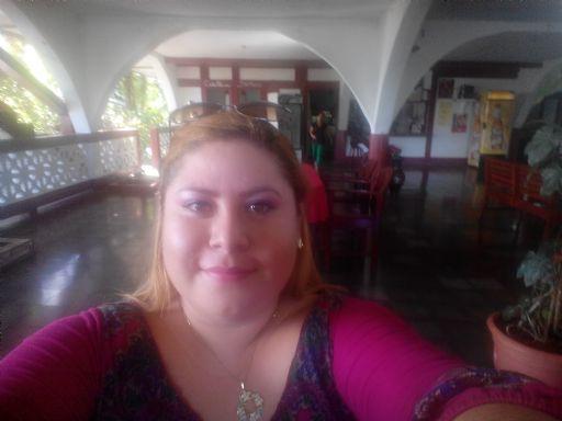 Karla echaverry23, Chica de La Paz De Oriente buscando pareja