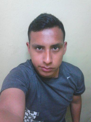 Buscar chicos de Lima