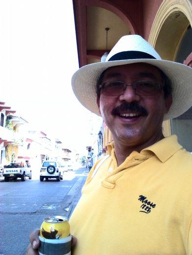 conocer gente en guatemala gratis